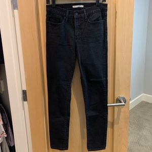 ~Levi's~ 311 Shaping Skinny Jeans